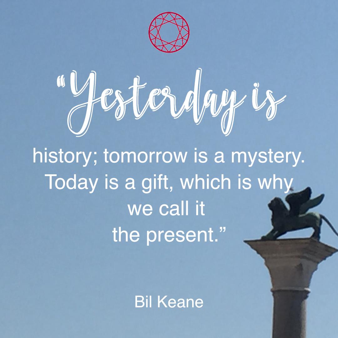quote Keane