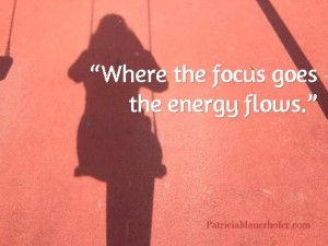 focus-energy2-low