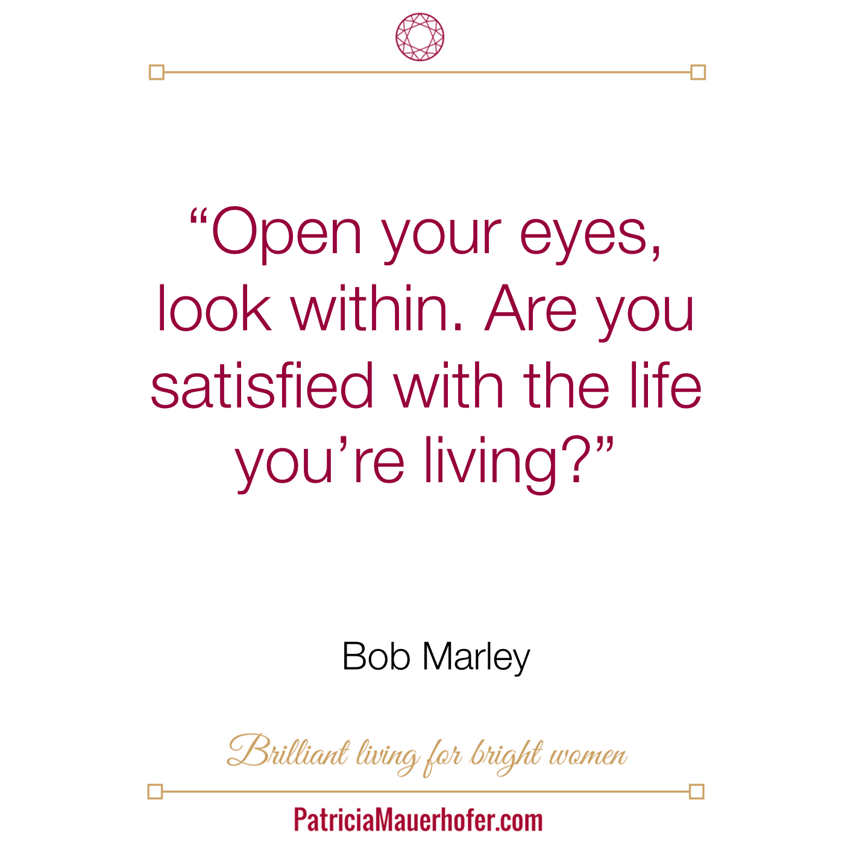 Quote Bob Marley