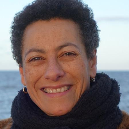 Sylvie Fracchia