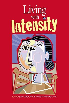 Book Living with intensity