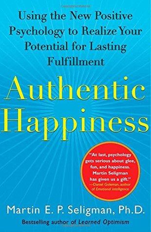 Seligman-Authentic-happiness