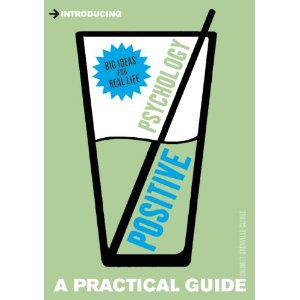 PP-book