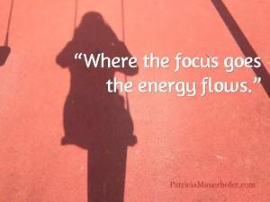 focus-energy2-low