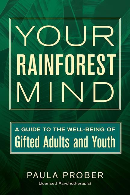 Prober_Rainforest-Mind